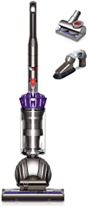 Dyson Slim Ball Animal Upright Vacuum Cleaner