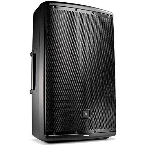 jbl powered speaker for sale only 4 left at 75. Black Bedroom Furniture Sets. Home Design Ideas