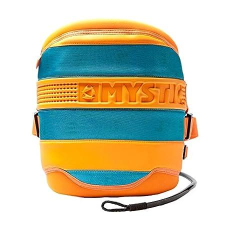 2016 Mystic Drip Multi Uso de arnés (Azul) L: Amazon.es: Deportes ...