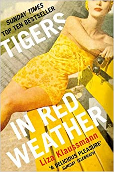 Image result for tigers in red weather