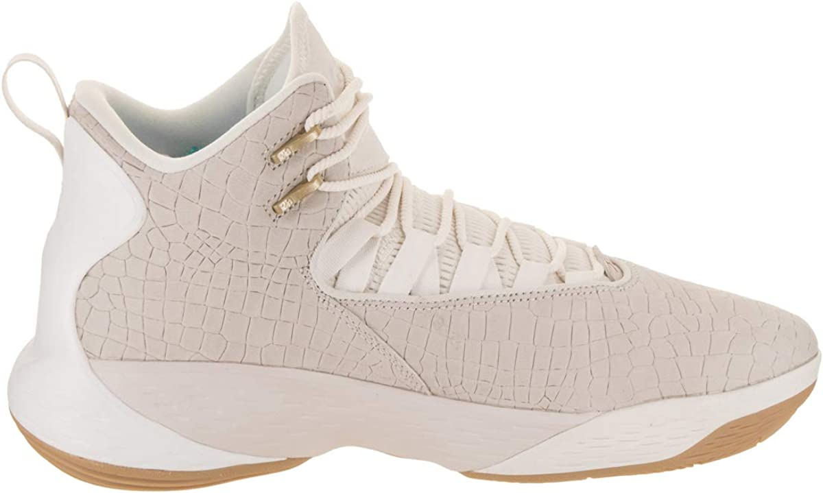 riso Walter Cunningham Assunzioni, assunzioni. Indovina  Amazon.com | Jordan Nike Men's Super.Fly MVP L Phantom/Summit White  Basketball Shoe 9.5 Men US | Basketball