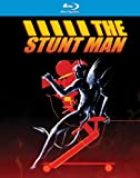 The Stunt Man poster thumbnail