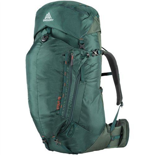 gregory-mountain-products-mens-stout-75-backpack-forest-green-medium