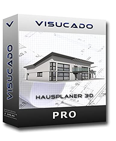 Hausplaner 3d for Software einrichtungsplaner