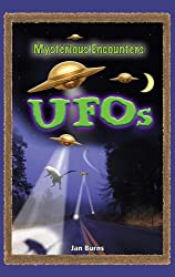 UFOs (Mysterious Encounters)