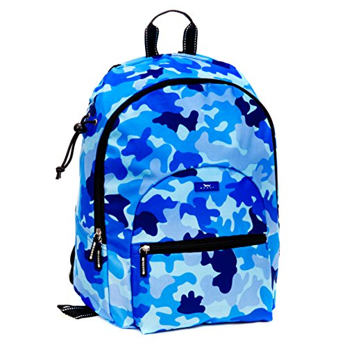SCOUT Big Draw Backpack