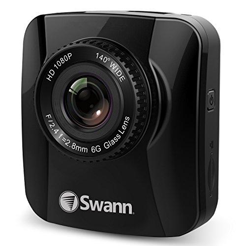 Surveillance Camera - Color