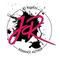 Jo Raven