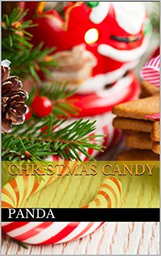 Christmas Candy by Panda