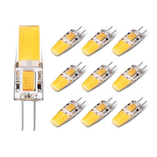 Outdoor Led Puck Lights 12V - 4