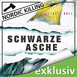 Schwarze Asche (Nordic Killing)