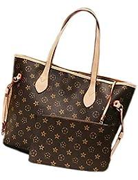 3846aa9f2d4db Women's Handbags | Amazon.com