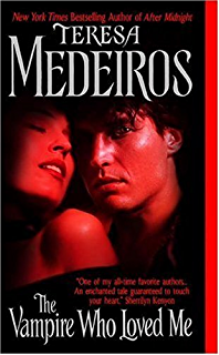 Amazon after midnight lords of midnight ebook teresa the vampire who loved me lords of midnight fandeluxe PDF