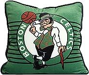 NBA Brooklyn Nets Soft Decorative Pillow Cushion