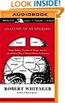 Anatomy of an Epidemic: Magic Bullets...