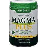Green Foods Magma Plus 11 Oz