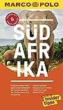 MARCO POLO Reiseführer Südafrika: Reisen mit Insider-Tipps. Inklusive kostenloser Touren-App & Update-Service