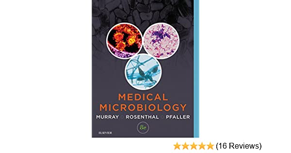 Amazon medical microbiology e book ebook patrick r murray amazon medical microbiology e book ebook patrick r murray ken s rosenthal michael a pfaller kindle store fandeluxe Choice Image