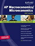 Macroeconomics - Microeconomics 2007, Sangeeta Bishop and Chuck Martie, 1419550829