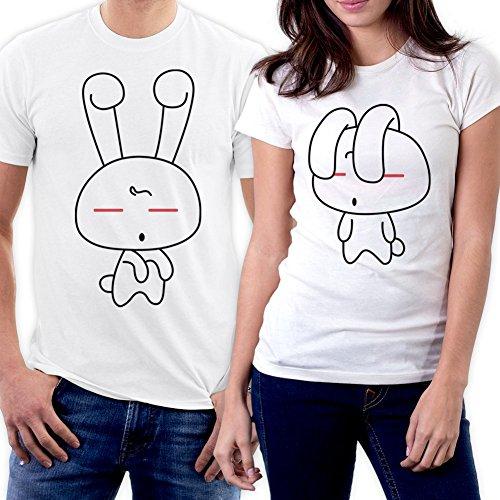 lil boosie t shirt - 5
