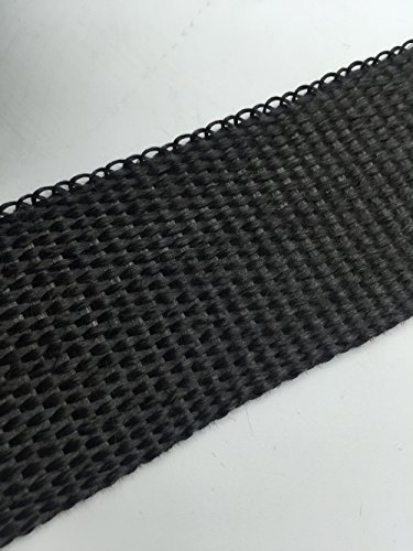 L:3FT, ID: 0.75 Aluminum Metallic Heat Shield Thermal Sleeve Insulated Wire Hose For Jeep 97-01 TK-WR110