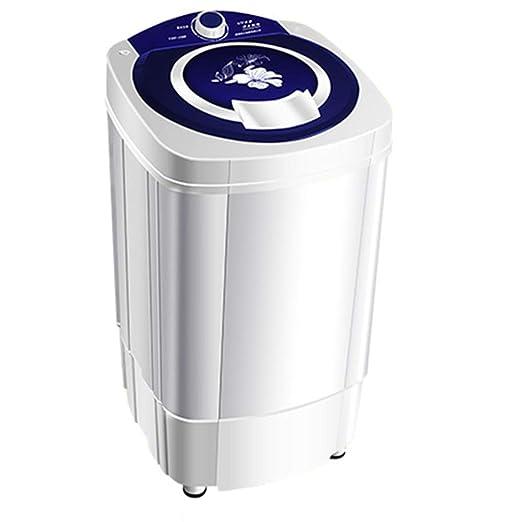 QFFL xiyiji Deshidratador, Secador único de Gran Capacidad de ...