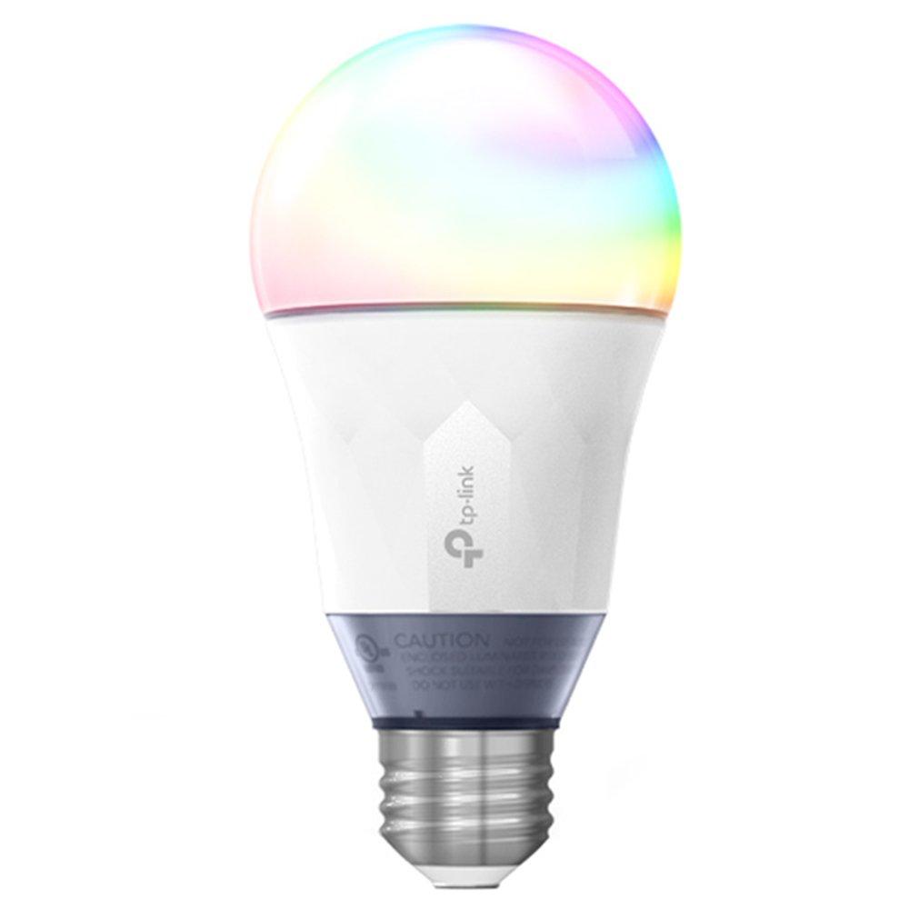 Ampoule wifi TP-LinkLB130