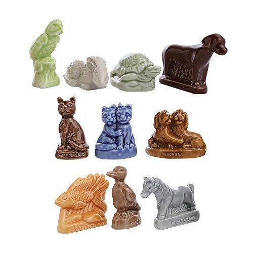 complete-pet-shop-figurine-collection
