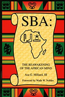 Amazon african psychology toward its reclamation reascension sba the reawakening of the african mind fandeluxe Gallery