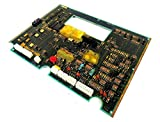 NEW LINCOLN ELECTRIC G2862-1 CIRCUIT BOARD V400 DISPLAY/KEYPAD G28621