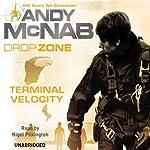 DropZone: Terminal Velocity | Andy McNab