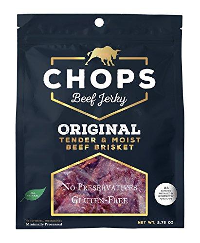 Chops-Beef-Jerky-Original-5-Pack