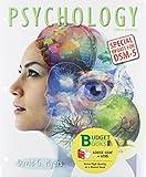 Psychology with Updates on DSM-5 (Loose Leaf), Myers, David G., 1464164819