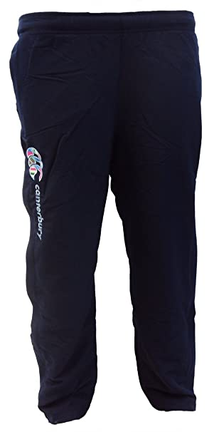 Canterbury Girls Uglies Stadium Pant