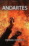 Andartes, A.C. Chrysafis, 1904578012