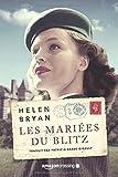 Les mariées du Blitz