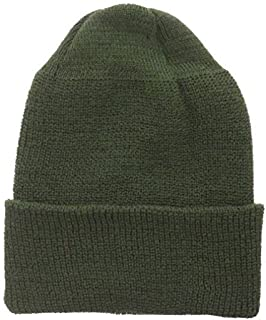 product image for 5779 GENUINE ARMY O.D. WOOL WATCH CAP