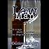 Law Man (The Dream Man Series Book 3)