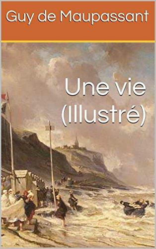 Une Vie [Pdf/ePub] eBook