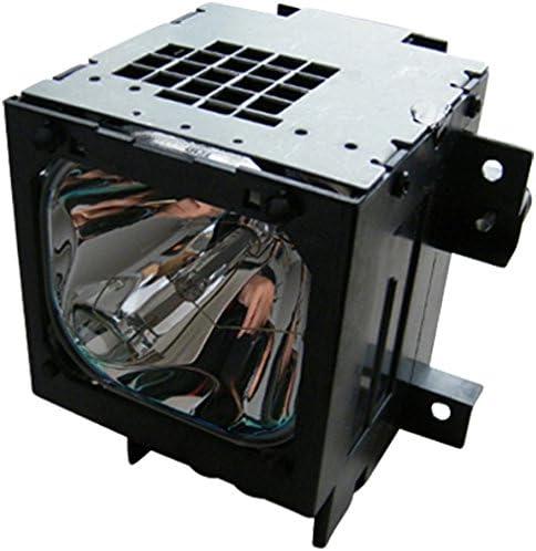Eco-Gen lampara de proyector para SONY XL-2100E A1606075A