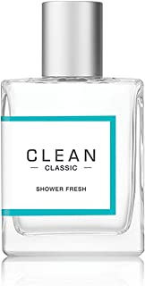 product image for CLEAN CLASSIC Eau de Parfum Light, Casual Perfume Layerable, Spray Fragrance Vegan, Phthalate-Free, & Paraben-Free