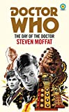 Doctor Who: The Day of the Doctor (Target Collection)