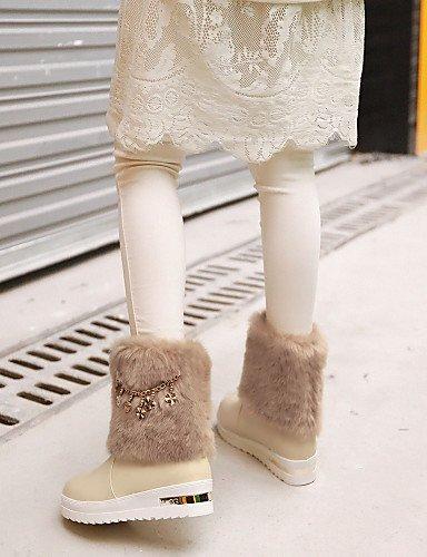 ASICS GELSAGA Sneaker Damen beigeSilber, 10.5 US 42.5 EU