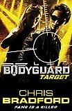 Bodyguard - Target