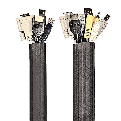 12' Wire - 2