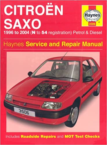 haynes repair manuals download free pdf