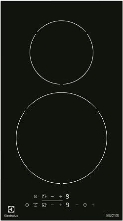 Liveinu Fliegengitter T/ür Insektenschutz Magnet Fiberglas Vorhang Fliegenvorhang Flammschutz Moskitonetz Klebmontage Ohne Bohren Klettband Fassung f/ür Balkont/ür 75x210cm Wei/ß