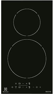 Sauter Spi4230b Plaques De Cuisson Induction Noir Amazonfr Gros