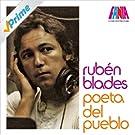 A Man And His Music: Poeta del Pueblo