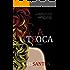 A Troca: Livro 1